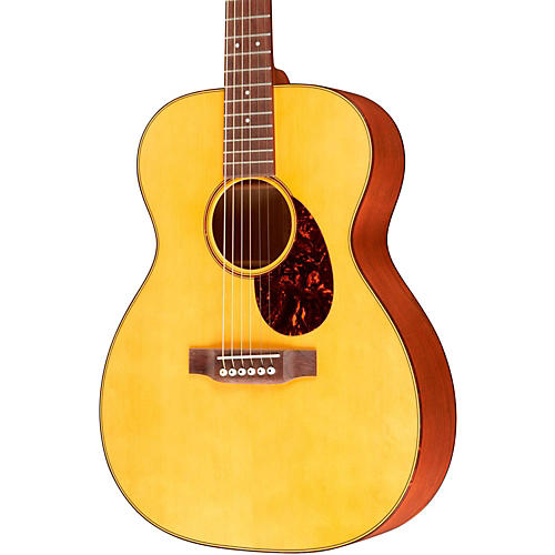 martin swomgt sustainable wood series orchestra acoustic guitar wwbw. Black Bedroom Furniture Sets. Home Design Ideas