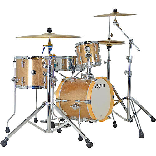Sonor Martini 4-Piece Shell Pack thumbnail