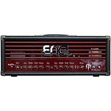 Engl Marty Friedman Inferno Signature 100W Tube Guitar Amp Head