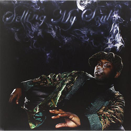 Alliance Masta Killa - Selling My Soul thumbnail