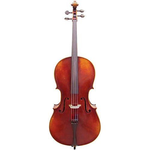 Maple Leaf Strings Master Linn Collection Cello thumbnail