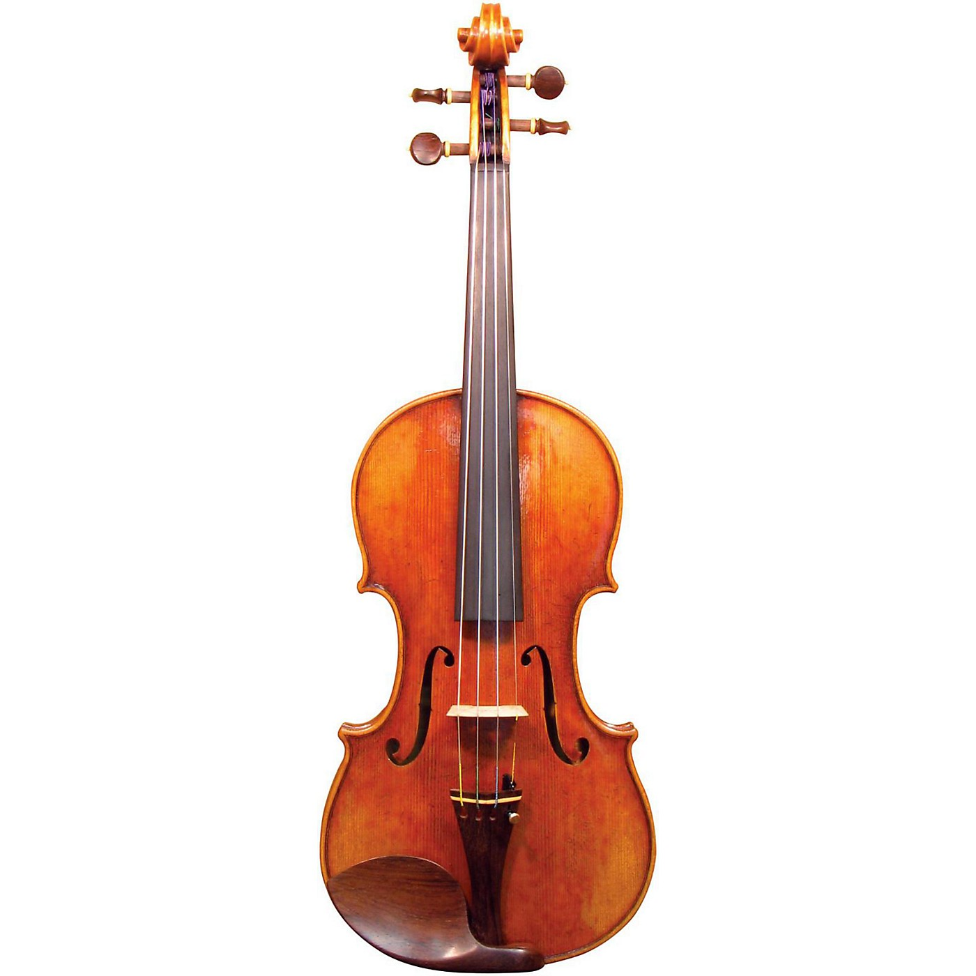 Maple Leaf Strings Master Lucienne Collection Violin thumbnail