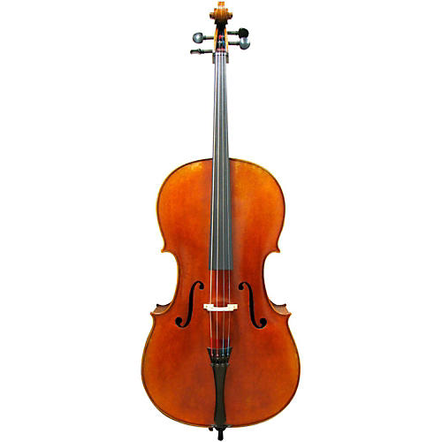 Maple Leaf Strings Master Xu Collection Cello thumbnail