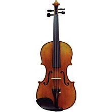 Maple Leaf Strings Master Xu Collection Viola