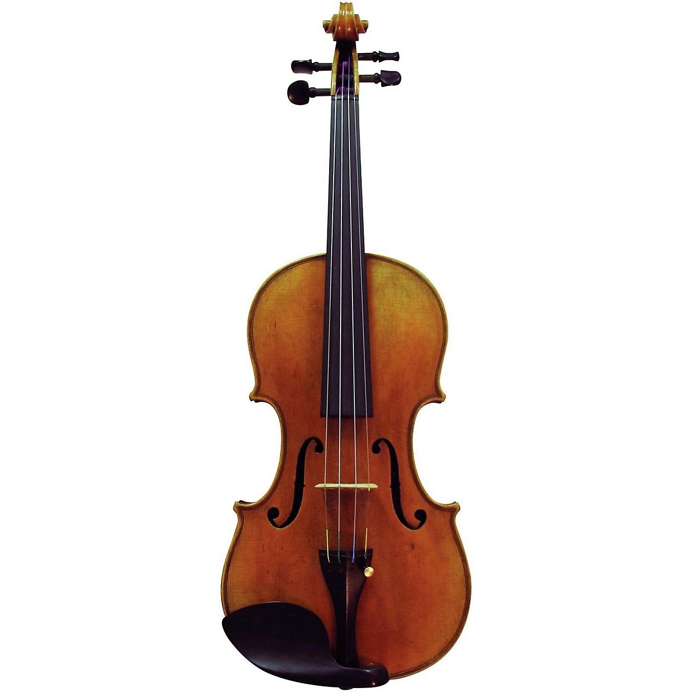 Maple Leaf Strings Master Xu Collection Violin thumbnail