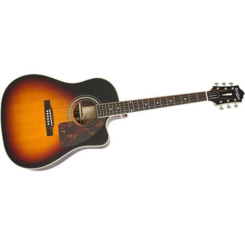 Epiphone Masterbilt AJ-500RCE Acoustic-Electric Guitar thumbnail