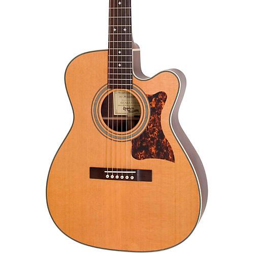 Epiphone Masterbilt EF-500RCCE Fingerstyle Acoustic-Electric Guitar thumbnail