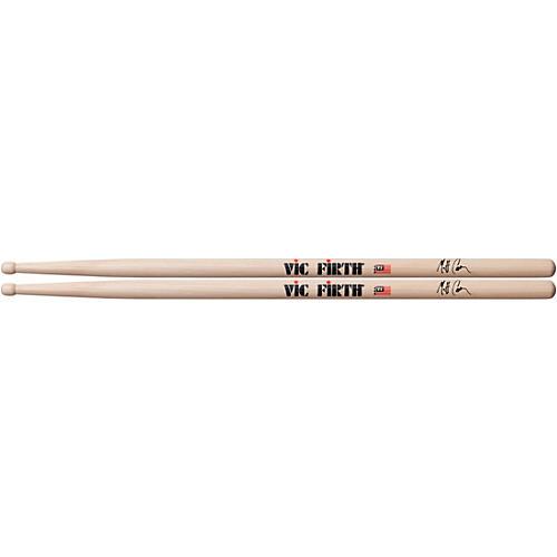 Vic Firth Matt Cameron Signature Drumsticks thumbnail