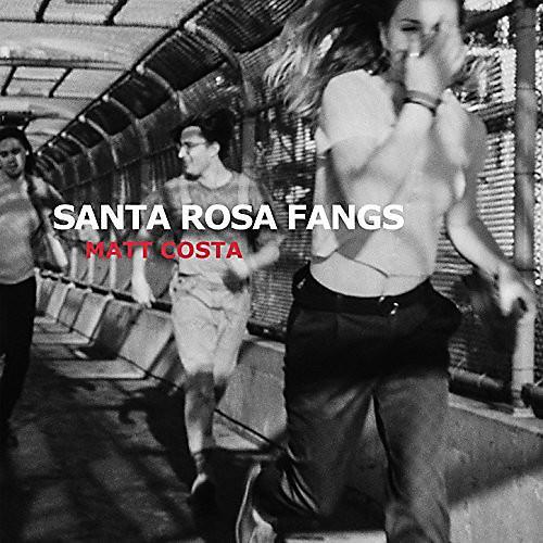 Alliance Matt Costa - Santa Rosa Fangs thumbnail