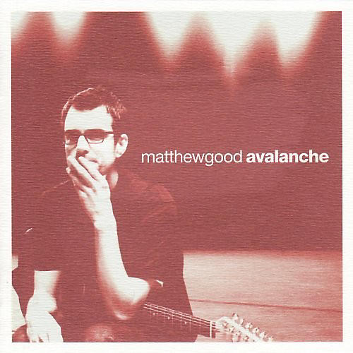 Alliance Matthew Good Band - Avalanche thumbnail