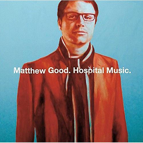 Alliance Matthew Good Band - Hospital Music thumbnail