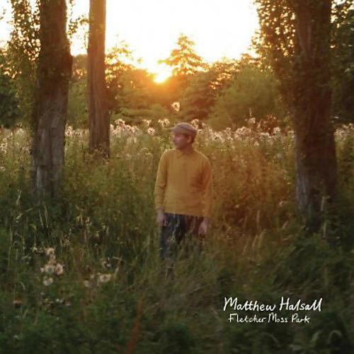 Alliance Matthew Halsall - Fletcher Moss Park thumbnail