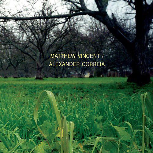 Alliance Matthew Vincent - Split thumbnail