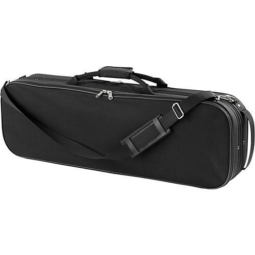 Bellafina Maturo Violin Case-thumbnail
