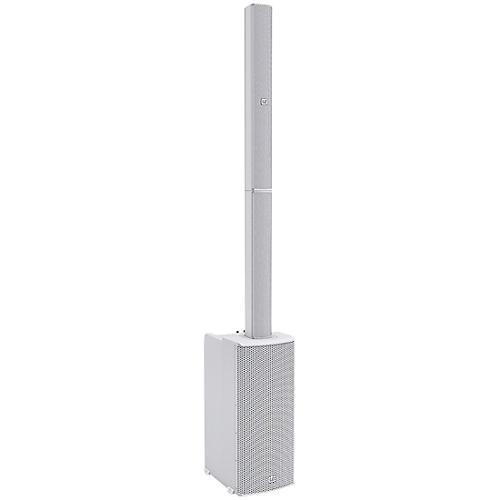 LD Systems Maui 11G2 Powered - Installable Column PA System - 1000W Peak White thumbnail