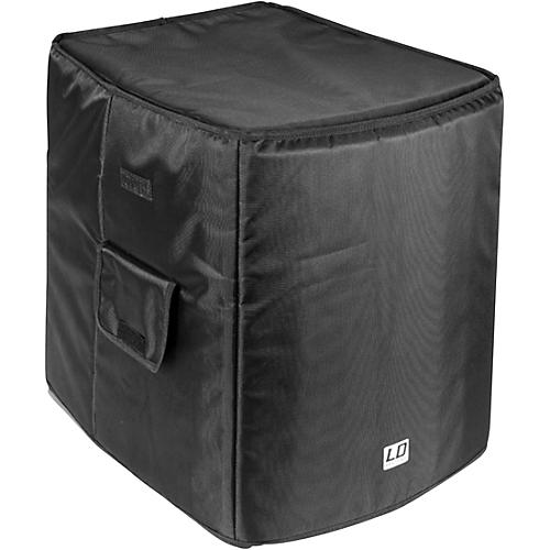 LD Systems Maui 28 G2 Subwoofer Cover thumbnail