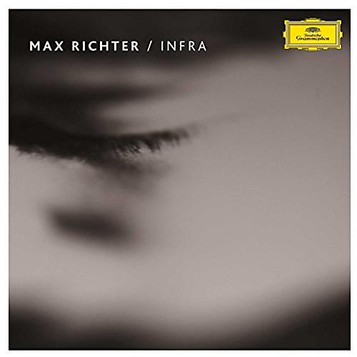 Alliance Max Richter - Infra thumbnail