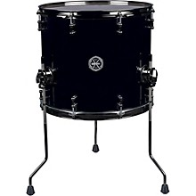 Ddrum Max Series Floor Tom