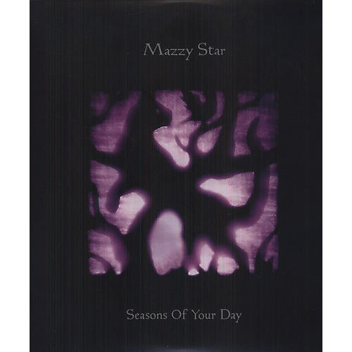 Alliance Mazzy Star - Seasons of Your Day thumbnail