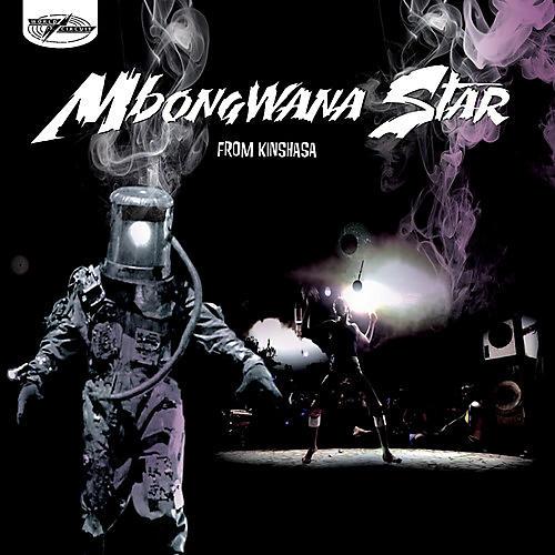Alliance Mbongwana Star - From Kinshasa thumbnail