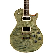 PRS McCarty Singlecut 594 with Pattern Vintage Neck Electric Guitar