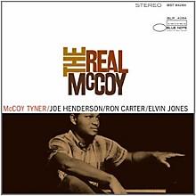 McCoy Tyner - Real McCoy