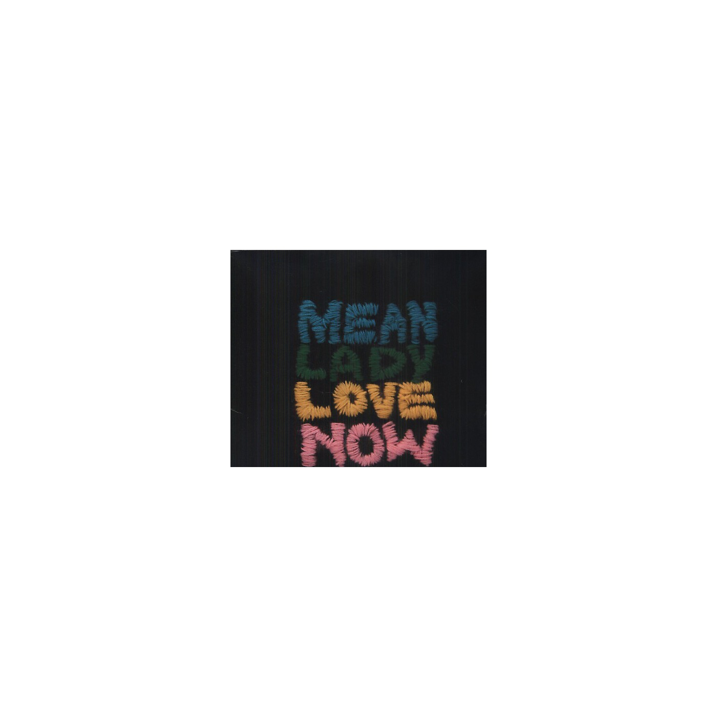 Alliance Mean Lady - Love Now thumbnail