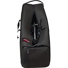 Gibraltar Medium Hardware and Drum Accessory Bag