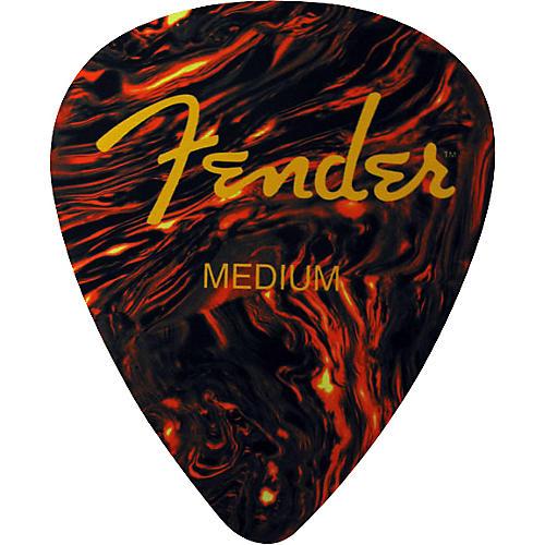 Fender Medium Pick Mouse Pad thumbnail
