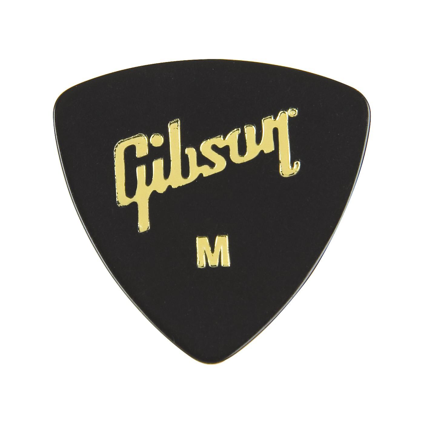 Gibson Medium Thick Wedge Picks thumbnail