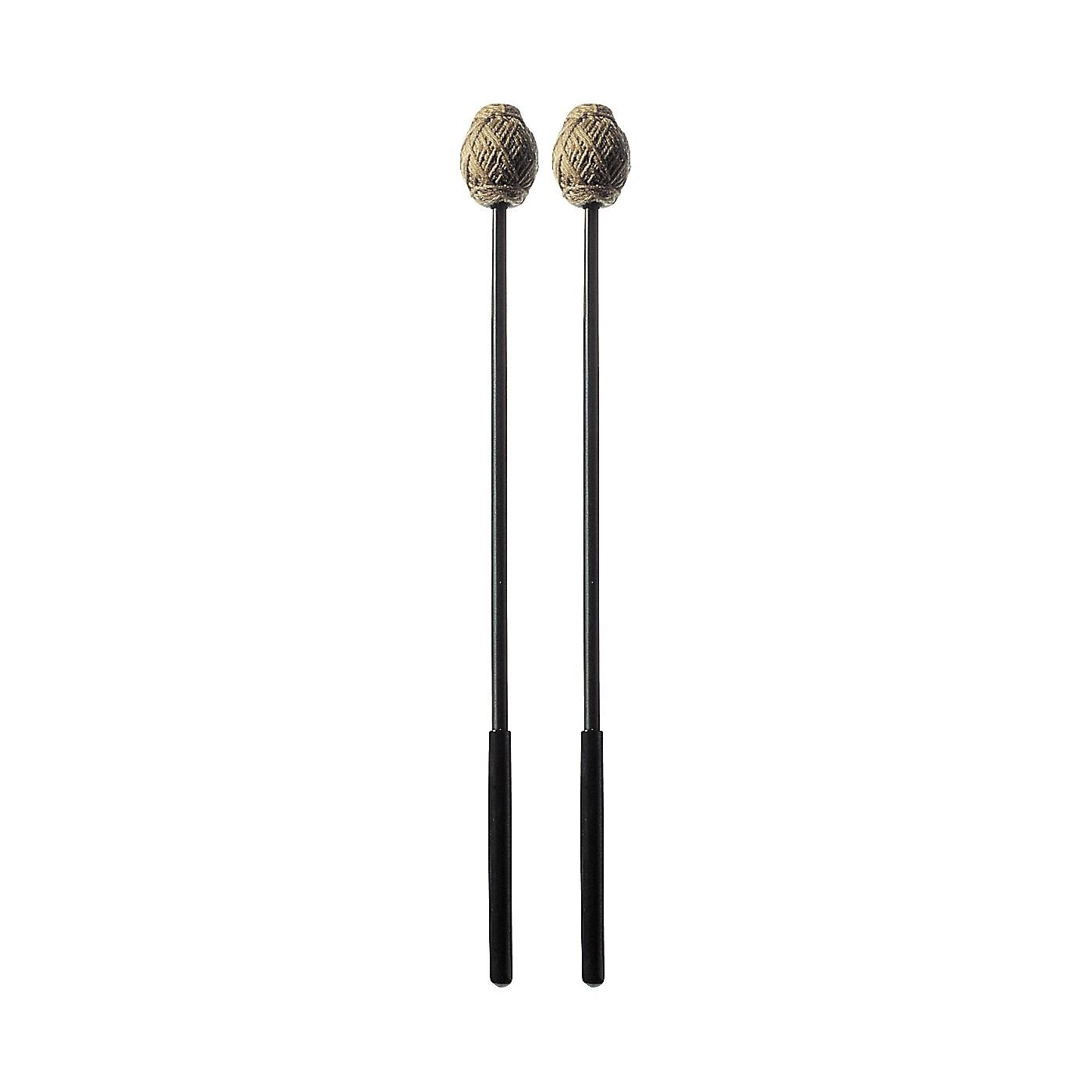 Sonor Orff Medium Yarn Bass Xylophone/Metallophone Mallets thumbnail