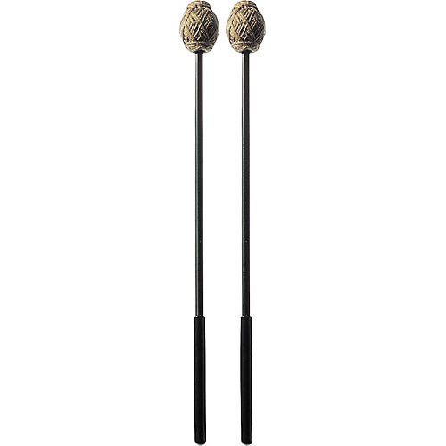 Sonor Medium Yarn Bass Xylophone/Metallophone Mallets thumbnail
