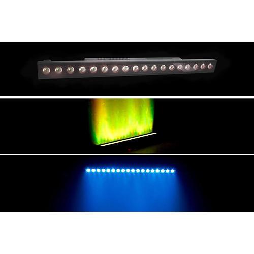 American DJ Mega Tri Bar LED Wash Bar thumbnail