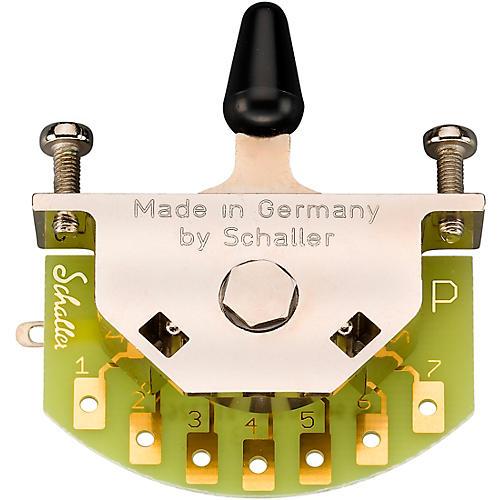 Schaller Megaswitch P thumbnail