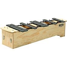 Sonor Meisterklasse Tenor-Alto Metallophones
