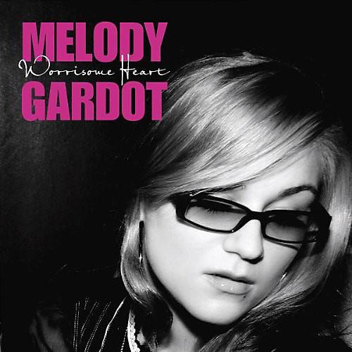 Alliance Melody Gardot - Worrisome Heart thumbnail