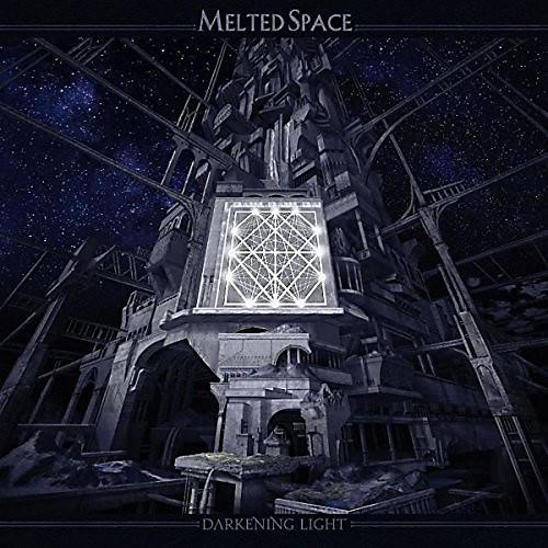 Alliance Melted Space - Darkening Light thumbnail