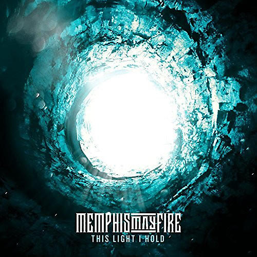 Alliance Memphis May Fire - This Light I Hold thumbnail