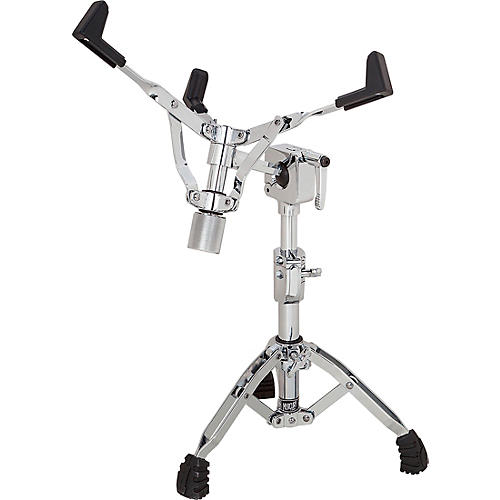Ddrum Mercury Snare Stand thumbnail