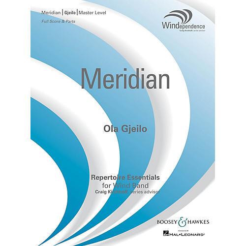 Hal Leonard Meridian Cb Extra Choral Parts Satb SATB thumbnail