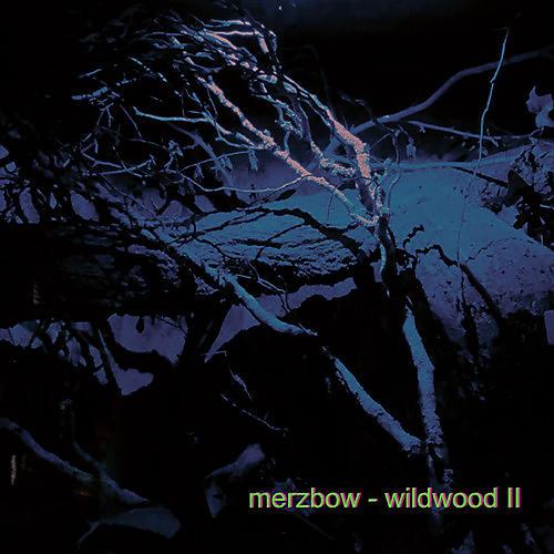 Alliance Merzbow - Wildwood Ii thumbnail