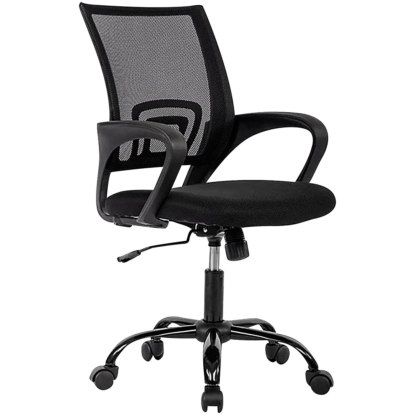 ProHT Mesh Chair thumbnail
