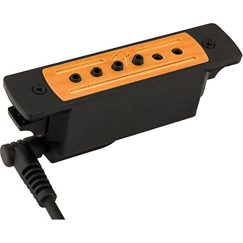 Fender Mesquite Acoustic Humbucker Pickup thumbnail