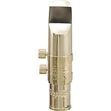 Berg Larsen Metal Alto Saxophone Mouthpiece