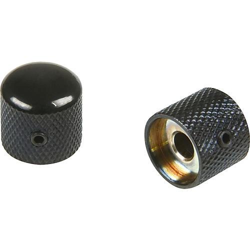 Proline Metal Dome Control Knob 2-Pack thumbnail