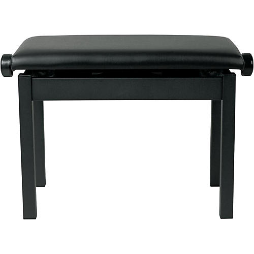 Metal Frame Bench, Double Seat - WWBW
