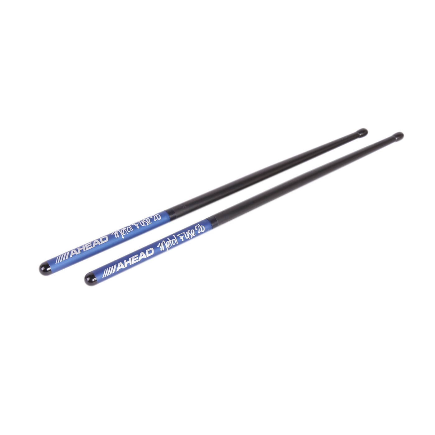 Ahead Metal Fuse Long Taper Sticks (Pair) thumbnail