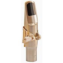 Lebayle Metal LRII Chamber Tenor Saxophone Mouthpiece