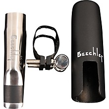 Beechler Metal Soprano Saxophone Mouthpiece