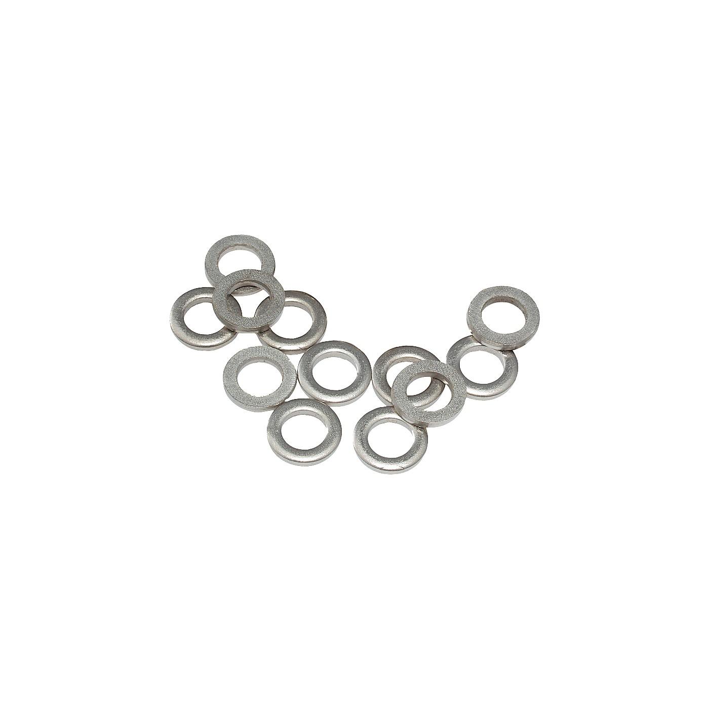 Gibraltar Metal Tension Rod Washers (12-Pack) thumbnail